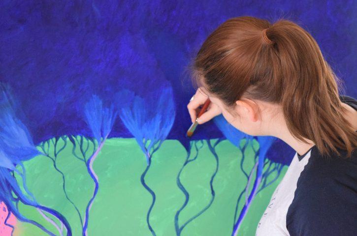 Konceptet boreout – og vigtigheden af kreativitet!